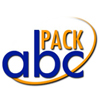 Abc Pack, el portal líder del embalaje, estrena nueva Web