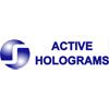 Fabricación de hologramas y precintos de seguridad