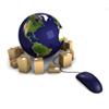 logo-globo1