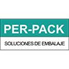 Novedades de Per-pack para el embolsado, en Graphispag 2011