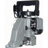 maq-coser-VL21-A