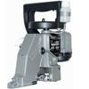 maq-coser-VL21-E