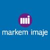 Markem Imaje presenta su nuevo codificador 9232 E