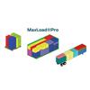 maxload-pro-software
