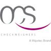 OCS Checkweighers inaugura el 2013 con descuentos especiales…