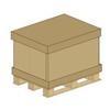 palet-box-gosuma