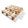 palet-madera-ratioform