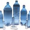 Los polímeros biodegradables crecen a buen ritmo