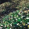 25 años de reciclado de vidrio en España:
