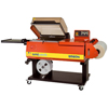 retractiladora-s560n(1)