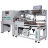 retractiladora-spk-9452(1)