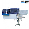 retractiladora_flexo500_600-100x100