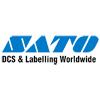 Sato presentará sus novedades en las ferias Euro ID e ID World International Congress