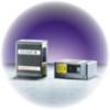scanner-ds4600
