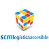 SCM SAP |Servicios de implantación de SAP