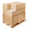 separadores-de-carton