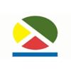 sil-2010-logo