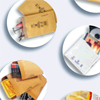 sobres-postales-mail-lite