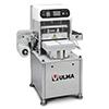termoselladora-smart-500(100)