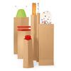 tubos-carton-(4)