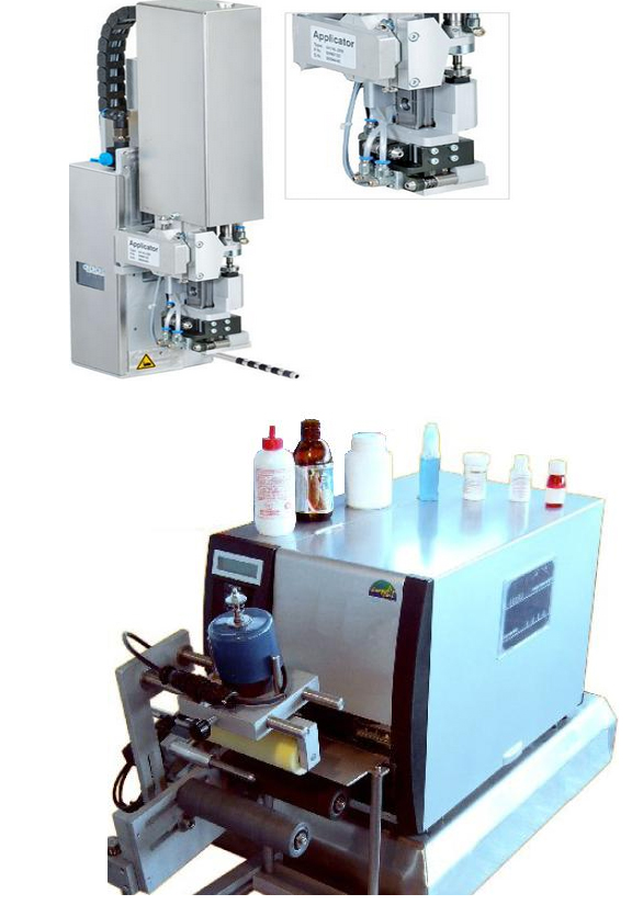 impresora-aplicadora-de-etiquetas-active