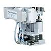 impresora-aplicadora-de-etiquetas-active100