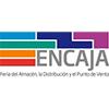 """Jornada ENCAJA: """"El almacén eficaz y eficiente, caso Dulcesol"""""""