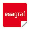esagraf_logo[1]