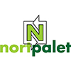 Nortpalet estará como expositor en Logistics Madrid 2015