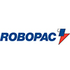 ROBOPAC expone en la feria Tissue World Barcelona 2013