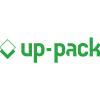 UP-PACK | Materiales y complementos para el embalaje de producto