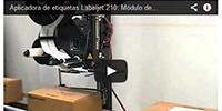 Aplicadora-de-etiquetas-Labeljet-210-1
