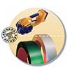 Flejadoras-manuales-para-flejado-con-plastico1
