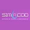 LOGO-SIMACOD[1]