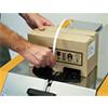 Maquina-flejadora-sencilla-para-varias-aplicaciones
