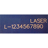 Soluciones-de-codificacion-y-marcaje-laser100[1]