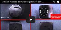 Videojet-Cabezal-de-impresion