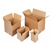 cajas-de-carton-up-pack[1]