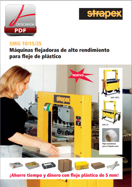 catalogo-strapex-SMG-10-15-25(2)