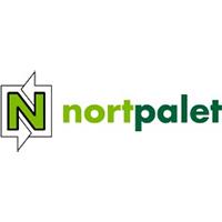 Nortpalet