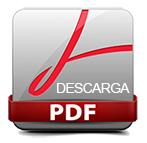 pdf descaga-1