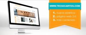 tecnicarton-pag-nueva
