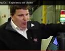 Sprecher Brewing Co. – Experiencia del cliente
