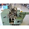 CAM-PR-66-Encartonadora-horizontal
