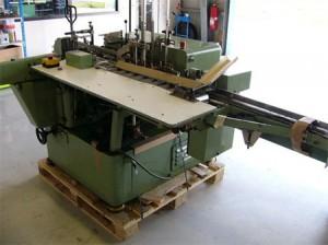 CAM-PR-66-Encartonadora-horizontal1