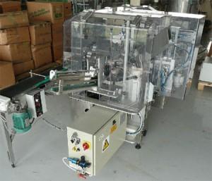 CMA-Compact-Encartonadora-vertical1