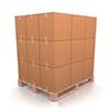 Cajas de carton paletizables1