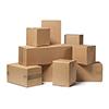 Cajas de carton para envios y paqueteria1