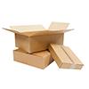 Cajas planas de carton1