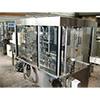 Embotelladora-y-Cerradora-monobloque-Bosch-VSR-F01-1